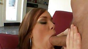 Haley Sweet, 18 19 Teens, Anal, Ass, Ass Licking, Assfucking