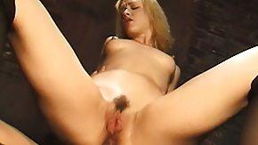 Two Big Cocks, Anal, Assfucking, Asshole, Babe, Banging