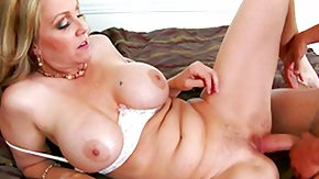 Mother, 18 19 Teens, Amateur, American, Audition, Backroom