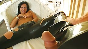 Leather, Adorable, Allure, Anal, Anal Teen, Assfucking