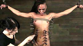 Nikki Darling, BDSM, Dominatrix, Femdom, Fetish, High Definition