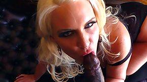Lexington Steele, Ass, Bend Over, Big Black Cock, Big Cock, Big Tits