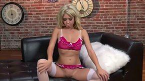 Chrissy Marie, Big Pussy, Big Tits, Blonde, Boobs, Erotic