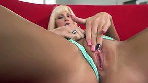 Rikki Six, Ass, Assfucking, Banging, Bend Over, Big Ass