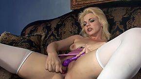 Alice Frost, Banana, Big Natural Tits, Big Pussy, Big Tits, Bitch
