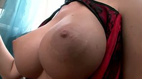 Cindy Dollar, 3some, Adorable, Allure, Angry, Babe