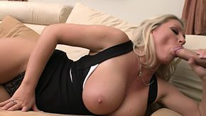 Peeps, Adorable, Allure, Aunt, Big Cock, Big Natural Tits