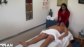 Ashton Kilmer, Big Ass, Big Tits, Boobs, Ethnic, Filipina