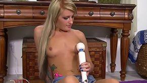 Nikki Blake, Amateur, Banana, Best Friend, Big Cock, Big Pussy