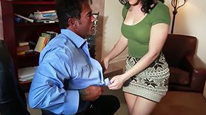 Dale Dabone High Definition sex Movies Muscled boy Dale Dabone with tattooed arm seizes seduced by pale with dark hair cutie Katie St Ives with big ripened knockers personage in vehement