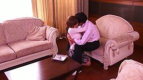 Asian Dildo, Asian, Asian Mature, BDSM, Bondage, Bound