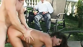 HD Brett Rockman Sex Tube Well hung Brett Rockman slides his pecker deep interior Aries Ronin