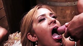 French Orgy, 18 19 Teens, Anal, Anal Beads, Anal Creampie, Anal Finger
