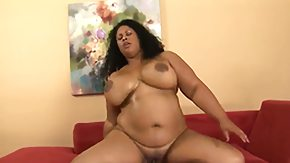 Ebony, Amateur, Anal, Ass, Assfucking, Asshole