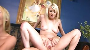 Otto Bauer, Anal, Anal Creampie, Anal Teen, Ass, Ass To Mouth