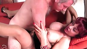Sexy Vanessa HD porn tube Sexy Vanessa in her Jcrew Red
