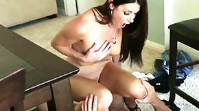 India Summer, 10 Inch, Anal, Asian, Asian Anal, Asian Big Tits