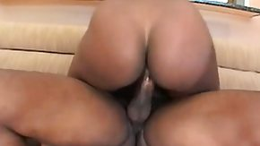 Ghetto, Ass, BBW, Big Ass, Big Black Cock, Big Cock