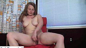 Webcam, Big Tits, Blonde, Boobs, High Definition, Masturbation