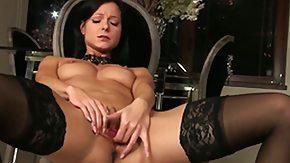 Free Melisa Mendiny HD porn videos Melisa Mendiny cant stop fingering her twat