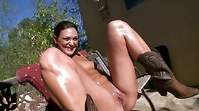 Olivia Wilder, Amateur, Anal Creampie, Ass, Ass Worship, Backroom