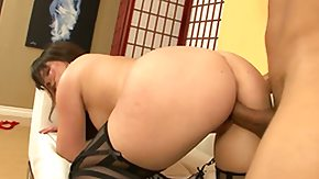 Amber Sky, 10 Inch, Amateur, Audition, Babe, Ball Licking