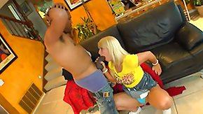 Tara Lynn Foxx, 10 Inch, Bed, Big Cock, Big Natural Tits, Big Tits