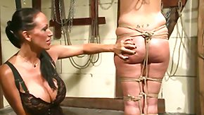 Basement, Babe, Basement, BDSM, Big Ass, Big Natural Tits