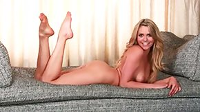 Mia Malkova, Amateur, Banana, Beaver, Boobs, Bush