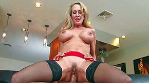 Brandi Love, Amateur, American, Anal, Ass, Ass Licking