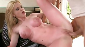 Natasha Brill, Anal Creampie, Ass, Ass Licking, Assfucking, Babe
