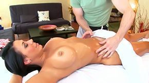 Pierced Nipples, Adorable, Allure, American, Ass, Aunt