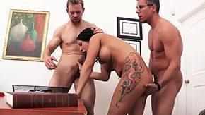 Black Hair Bitch, 10 Inch, Big Ass, Big Black Cock, Big Cock, Big Natural Tits