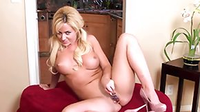 Angela Sommers, Amateur, Banana, Bath, Bathing, Bathroom