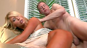 Tasha, American, Banging, Bend Over, Big Cock, Big Pussy