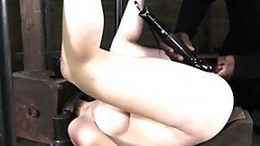 Rough, BDSM, Fetish, Hardcore, High Definition, Interracial