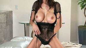 German, Allure, Big Pussy, Big Tits, Bodystocking, Boobs