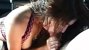 Nellie Pierce HD porn tube Wild sweetie with sexy tits Nellie Pierce begs her man to pound her ass