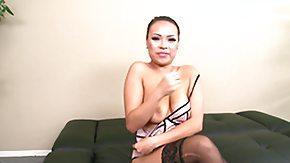 Asian Big Tits, Asian, Asian Big Tits, Big Cock, Big Tits, Blowjob