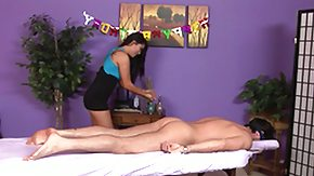Massage Rooms, Babe, Big Ass, Big Cock, Birthday, Blindfolded