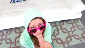 Teddi Rae, 18 19 Teens, Adorable, Allure, Anal, Ass