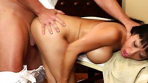Asian Cum, Asian, Asian Big Tits, Babe, Big Ass, Big Tits