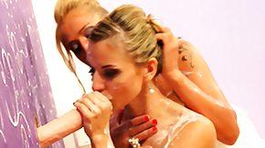 Free Dionne Darling HD porn videos Dionne Darling has creamy lesbo fun