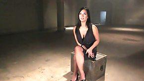 Gianna Lynn, BDSM, Couple, Fetish