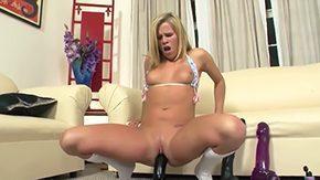 Aiden Aspen, Bed, Bend Over, Big Cock, Big Natural Tits, Big Pussy