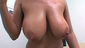 Big Natural Tits, Ass, Big Ass, Big Natural Tits, Big Nipples, Big Tits