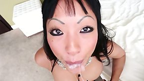 Asian Pussy, Anal, Asian, Asian Anal, Assfucking, Blowjob