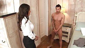 Alexis Breeze, Anal, Anal Creampie, Ass, Ass Licking, Assfucking