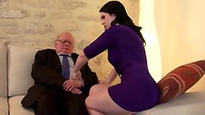 Sharon Lee, Adultery, Brunette, Cheating, Cuckold, European