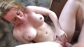 Big Natural Tits, 18 19 Teens, Anal, Anal Teen, Assfucking, Barely Legal